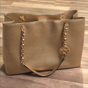 NWOT Michael Kors Handbag